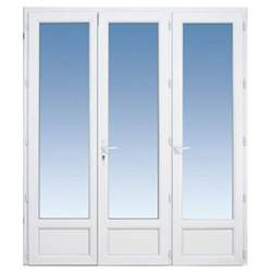 porte en pvc prix portes fen 234 tres lapeyre toute porte d entr 233 e en