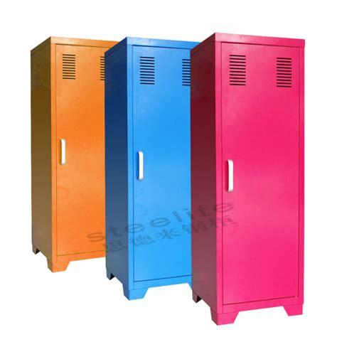 bedroom locker locker for bedroom bedroom lockers bedroom at real estate