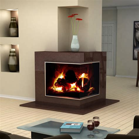 Fireplace Santa Rosa by Home Fireplace Remodel San Rafael Ca Commercial Fireplace Santa Rosa Ca