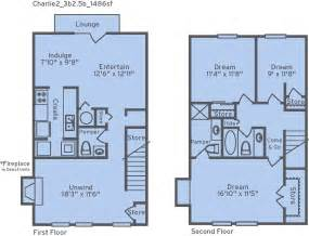 Floor Plans For Garage Apartments garage apartment floor plans home design gold garage with apartment