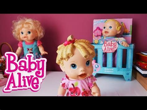 baby alive bed full download 3 baby alive dolls learns to go in bed