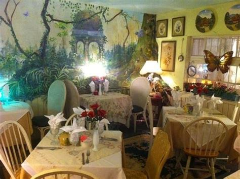 tea rooms in miami tea room miami menu prices restaurant reviews tripadvisor