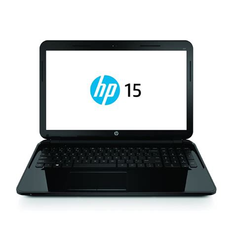laptop intel i3 5005 buy hp 15 laptop intel i3 5005 4gb ram 500gb hdd