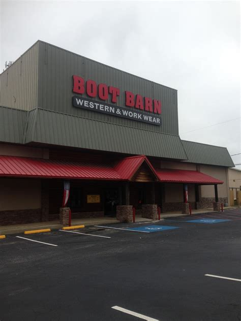 boot barn valdosta boot barn valdosta 28 images 17 best images about boot