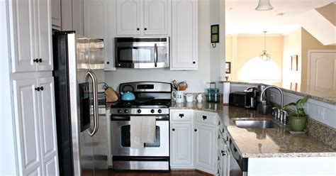 refurbishing kitchen cabinets kitchen cabinet refurbishing shabby chic cabinets in