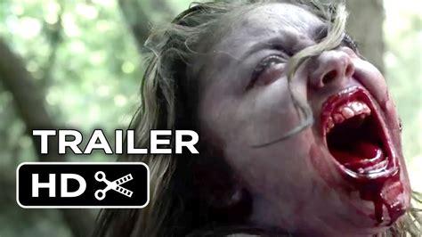 film terbaru zombie 2014 april apocalypse official trailer 1 2014 zombie movie
