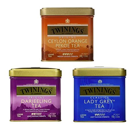 Twinings Green Tea Collection twinings premium classic tea collection