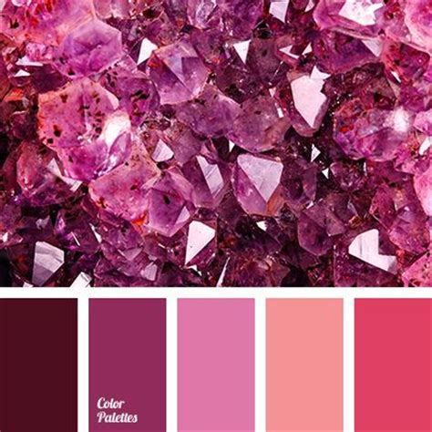 color amethyst 25 best ideas about amethyst color on purple