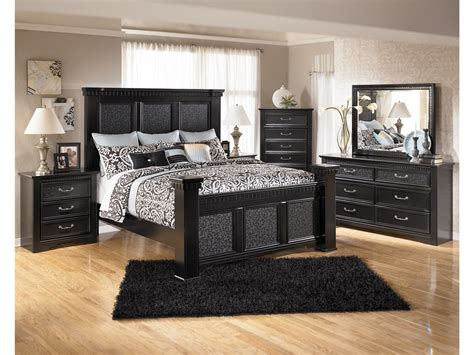 cavallino bedroom set 28 images signature design by