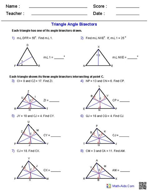 doodle angles free math worksheets drawing angles worksheets and