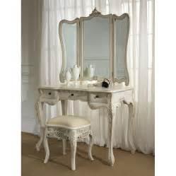 exellent white bedroom furniture uk captivating decoration