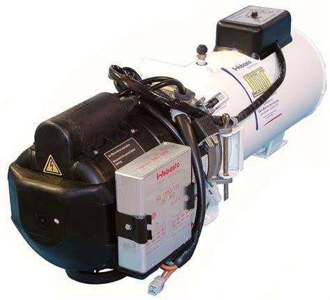 webasto boat heaters diesel wdbw2015mkp webasto dbw 2015 hydronic marine boat heater
