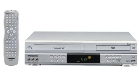 video format for dvd player tv complement your home theater system with this progressive