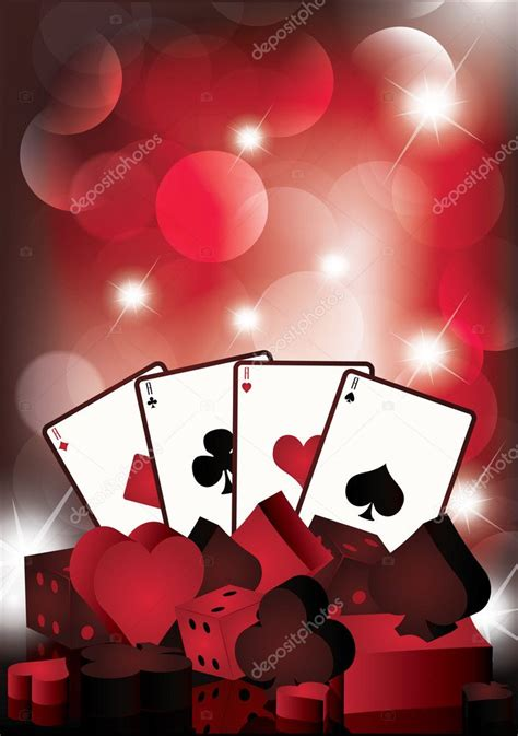 cards wallpaper casino wallpaper  poker cards