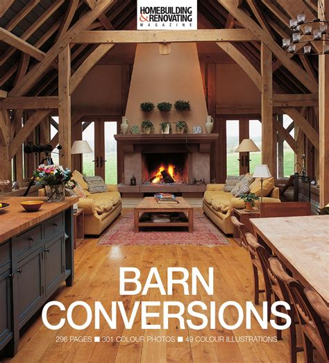 barn conversions sampler  mark young issuu