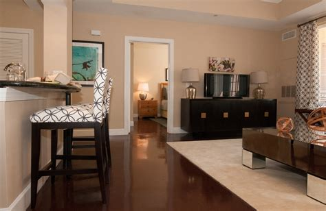 1 bedroom apartments in baton rouge 100 1 bedroom apartments in baton rouge abodo