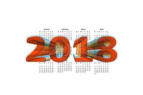 Cote D Ivoire Calendã 2018 Calendar 2405182 1920 Office Lernen