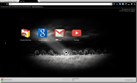 theme google chrome arctic monkeys best google chrome themes 2012 cartridge monkey