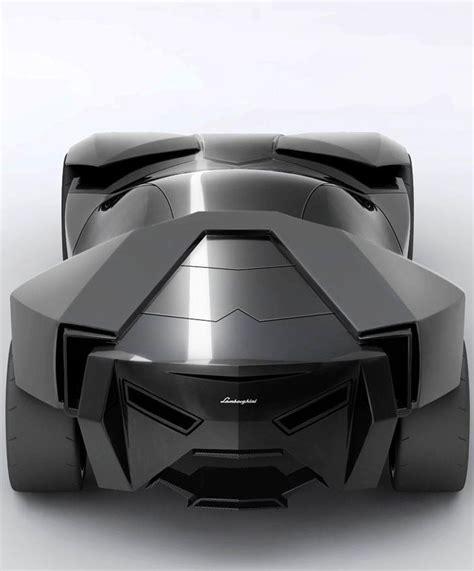Lamborghini Concept Ankonian by 36 Best Lamborghini Ankonian Images On