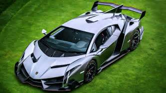 how much to rent a sports car