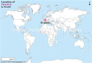 France World Map by Where Is The Maldives Located On World Map Photo Frame