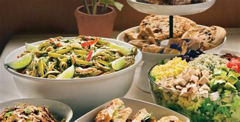 California Pizza Kitchen Catering Menu by California Pizza Kitchen Bethesda Menu Prices
