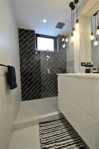 Bathroom Floor Tile Diagonal 86 Best Different Ways Of Tiling Images On
