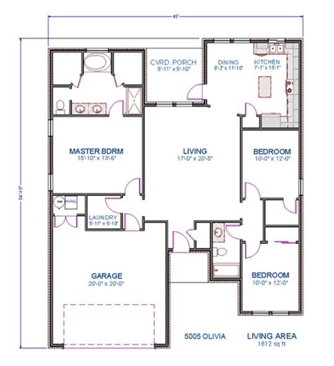 best house plans website best house plan website 28 images 10 best builder house plans of 2014 builder magazine quot