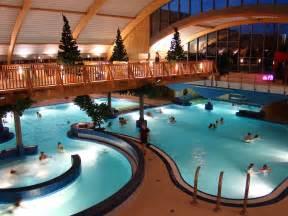 schwimmbad harz urlaub im harz harzer tourismusverband e v