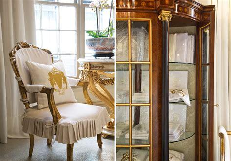 Interior Designer New Orleans by The Stunning Beth Claybourn Interiors Magazine