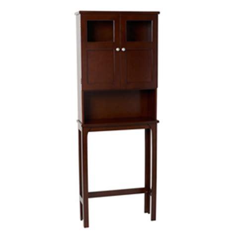 Lowes Bathroom Shelves Lowes Allen Roth Studio Accents Espresso Bathroom Spacesaver Shelves Bathroom Furniture