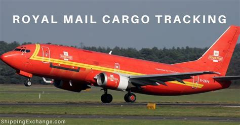 best 25 airline cargo tracking ideas on airline tracking air cargo tracking and