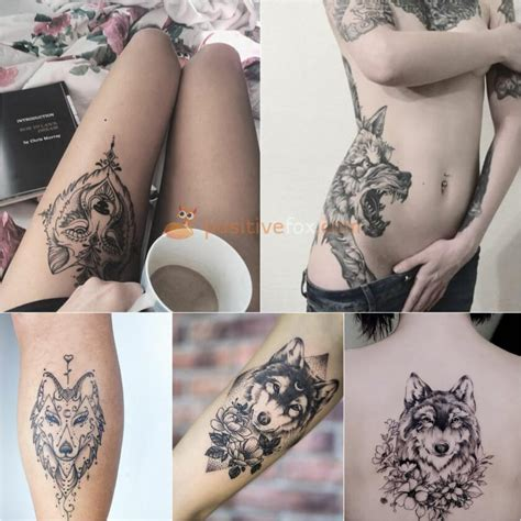 wolf tattoo designs for women best 100 wolf ideas wolf design ideas
