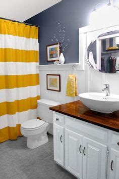 how to make a small bathroom look like a spa install marble thresholds leading into bathrooms