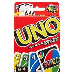 Kitchen Collection Printable Coupons by Uno Card Game Target