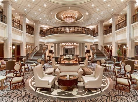 Five Bedroom Floor Plans st regis hotels amp resorts debuts in russia with the st