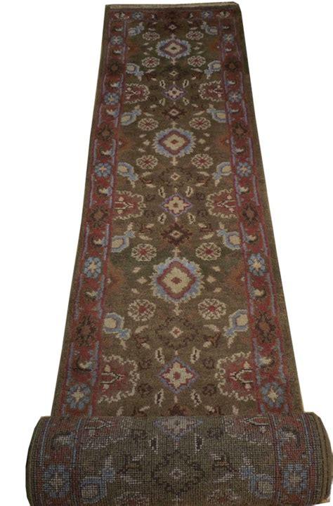 20 foot runner rug 20 brand new hallway runner rug ebay