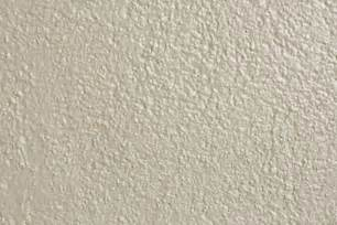 light grey mauve gold cream color wall textures ivory off white painted wall texture