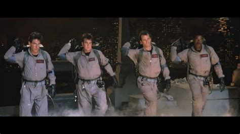 ghostbusters trailer 1984 youtube newhairstylesformen2014com ghostbusters 1984 trailer mp4 youtube
