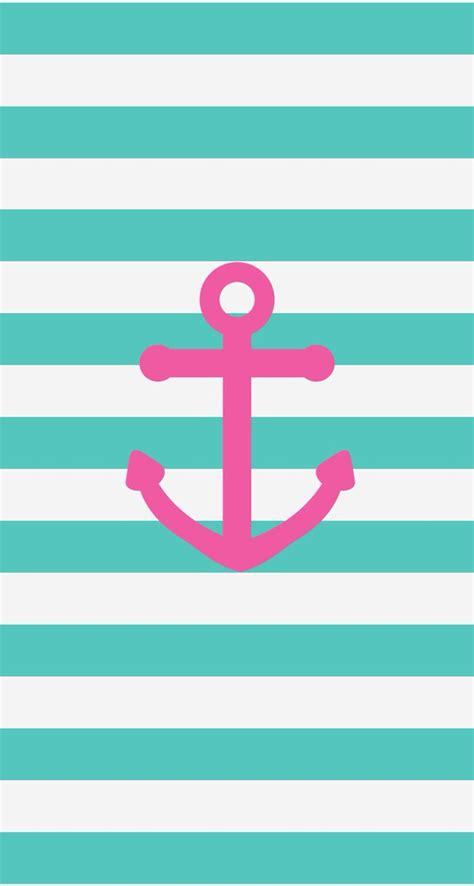 anchor wallpaper pinterest girly anchor wallpaper images
