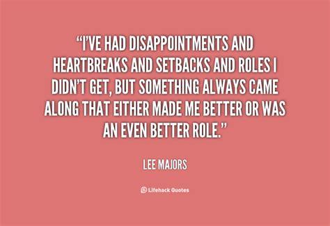 Setbacks Quotes setback quotes quotesgram