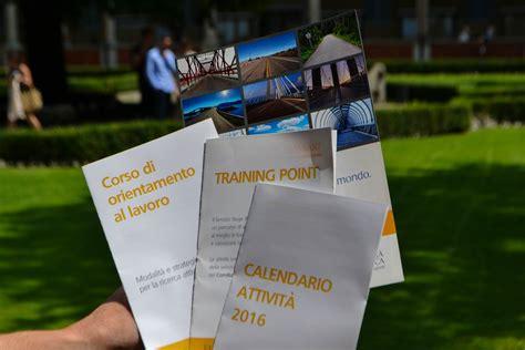 offerte lavoro laureati lettere servizi per studenti e laureati universit 224 cattolica