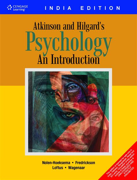grief demystified an introduction books atkinson and hilgard s psychology an introduction 1st