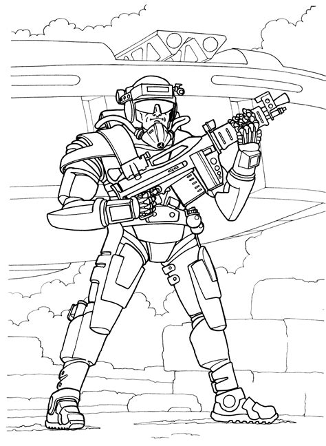 Color Pages Wars wars coloring pages free printable wars coloring pages