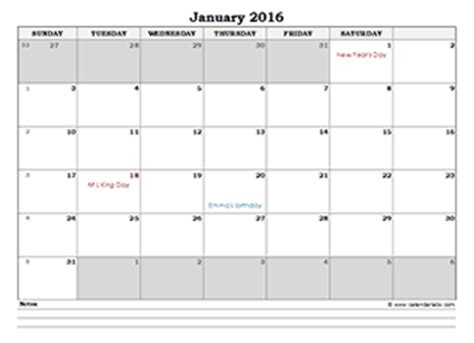 customize excel calendar  create   excel calendars