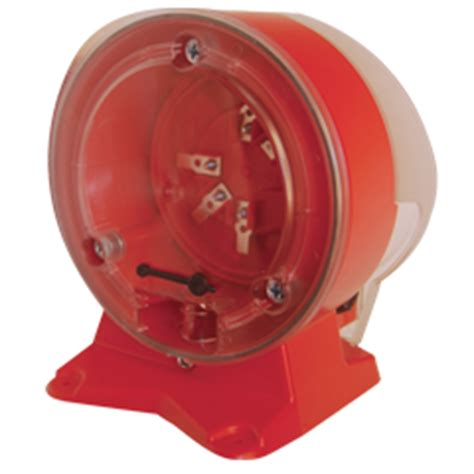 Alarm Bell Nittan nittan distributor alarm terlengkaptoko alarm