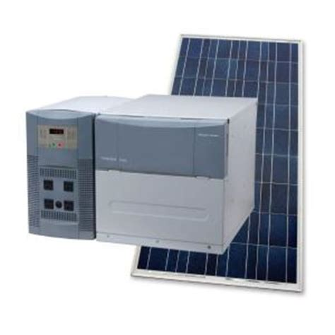 solar home generators for power outages how to solar