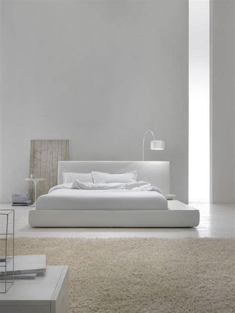 Best Minimalist Bedroom Design Ideas 1074 Best Bedroom Ideas Images On Bedroom