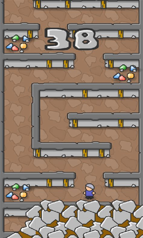 mine to escape 187 android mine escape windows android mod db