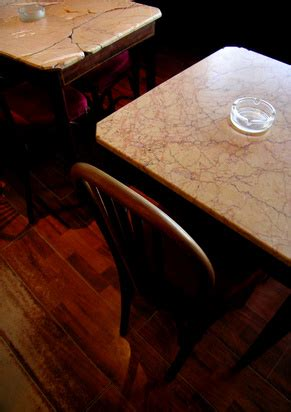 difference between bar and bench what is the difference between pub bar tables homesteady